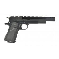 Colt Marvel 1911-22 .22 LR...