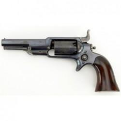 Colt 1855 Root model #2 .28...