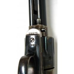 Colt Single Action .44-40...