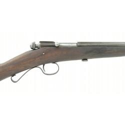 Winchester 36 9mm Rimfire...