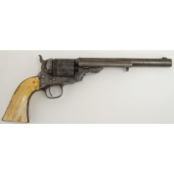 Colt 1871-72 Open Top with...