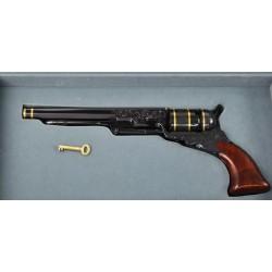 Colt Signatures Series 1842...