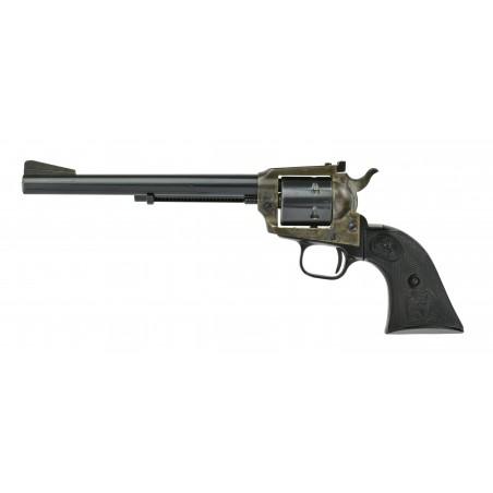 Colt New Frontier Buntline .22 Magnum (C16145)