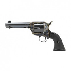U.S. Firearms Single Action...