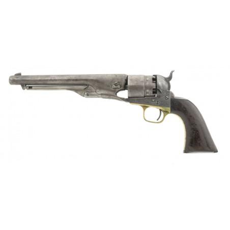 Colt 1860 Army .44 (AC108)
