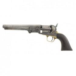 Colt 1851 Navy .36 (AC107)