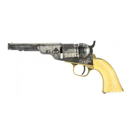Colt 1862 Pocket Navy Conversion (AC101)