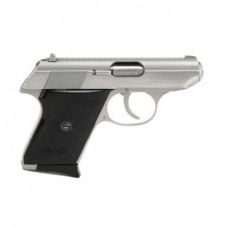 Walther TPH .22 LR...