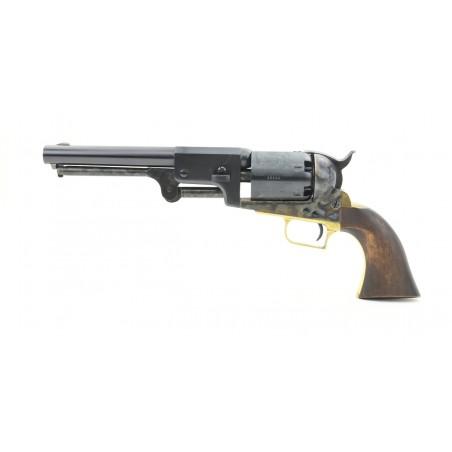 Colt 2nd Generation 2nd model Dragoon .44 (C16582)