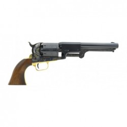 Colt 2nd Generation 3rd...