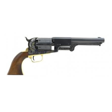 Colt 2nd Generation 3rd model Dragoon .44 (C16581)