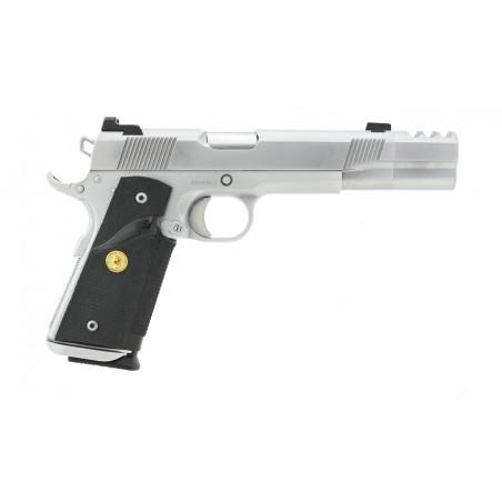 Colt Government .45 ACP (C16580)