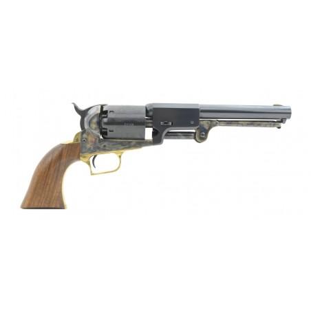 Colt 2nd Generation 1st Model Dragoon .44 (C16578)