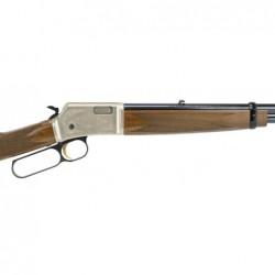 Browning BL-22 22 S,L,LR...