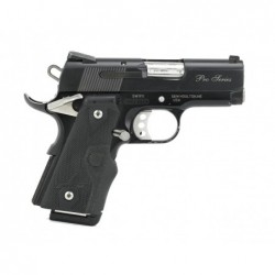 Smith & Wesson SW1911 .45...