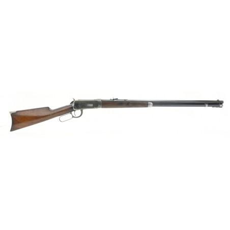 Winchester 1894 Takedown .32-40 (W10943)