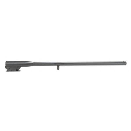 Rossi 20 Gauge Shotgun Barrel (S12171)