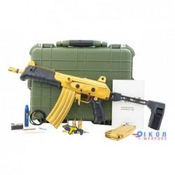 Ikon Weapons G223 Micro...