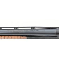 Winchester 1300 XTR 12...