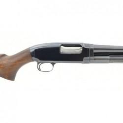 Winchester 12 20 Gauge...