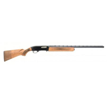Winchester 140 12 Gauge (W10933)