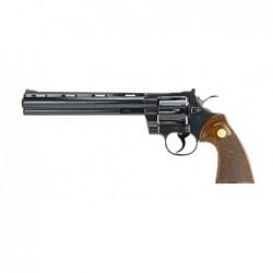Colt Python Target .38...