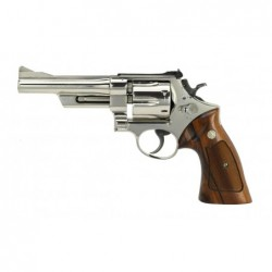Smith & Wesson 27-2 .357...
