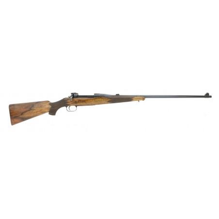 Ross Rifle Co. Model 1910 Sporter .280 Ross (R28252)