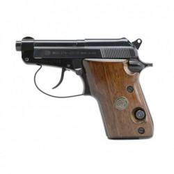 Beretta 21A .22 LR...