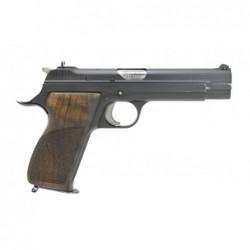 Sig Sauer P210-6 9mm (PR50750)