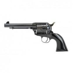 Uberti 1873 .45 Colt...