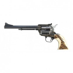 Colt New Frontier .45 LC...