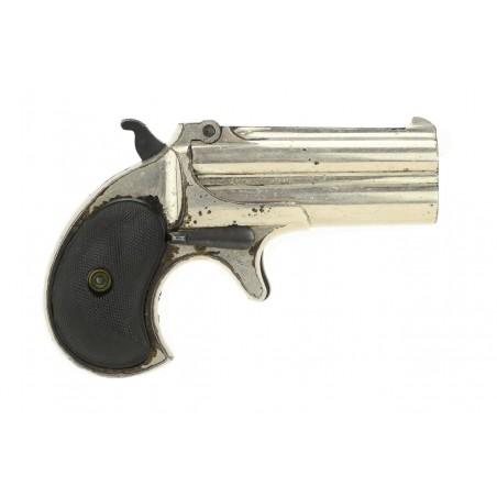 Remington .41 Rimfire Derringer (AH5805)