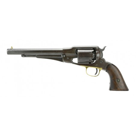 Remington 1858 New Model Army.44 (AH5798)