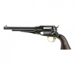 Remington 1858 New Model...