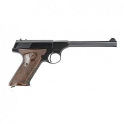 Colt Challenger .22 LR...