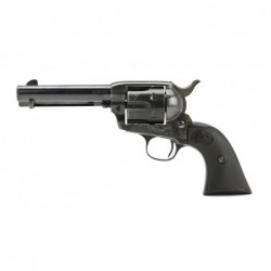 Colt Single Action Army .32...