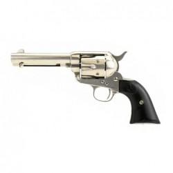 Colt 1st Gen Single Action...