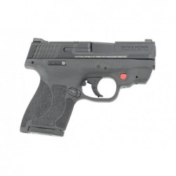 Smith & Wesson M&P 9mm...