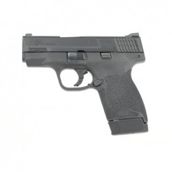 Smith & Wesson M&P 45...
