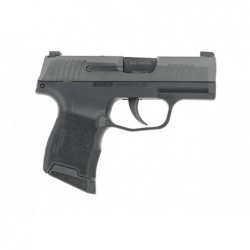 Sig Sauer P365 Compact 9mm...