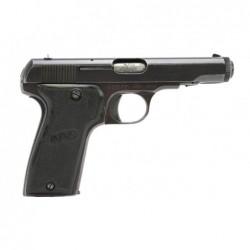 MAB Model D 7.65mm...