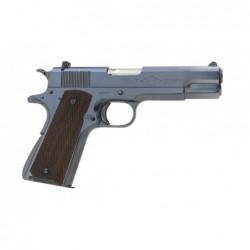 Colt Ace .22 (C16525)