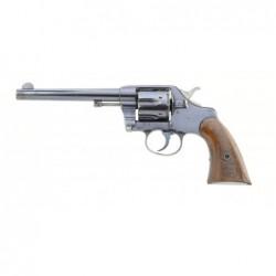 Colt 1894 .38 Colt (AC76)