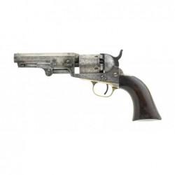 Colt 1849 Pocket .31 (AC73)