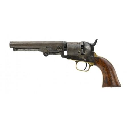 Colt 1849 Pocket .31 (AC71)