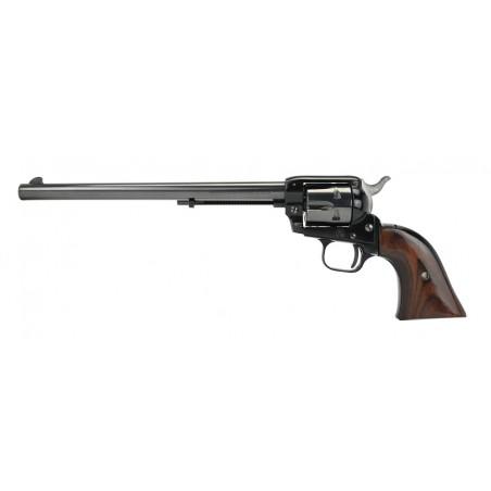 Colt New Frontier Buntline .22 LR (C16508)