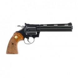 Colt Diamondback .38...
