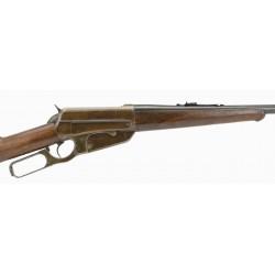 Winchester 1895 .303...