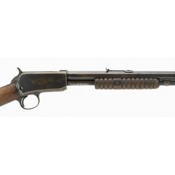 Winchester 1890 .22 Long...